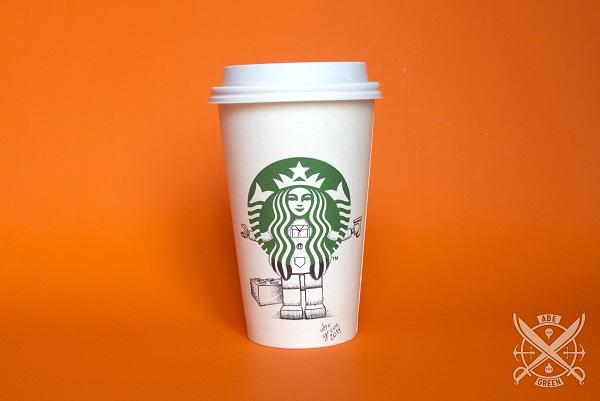 Starbucks_5_