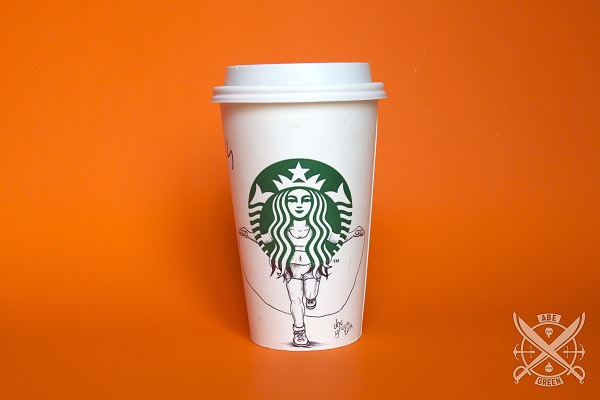Starbucks_6_