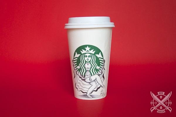 Starbucks_8_