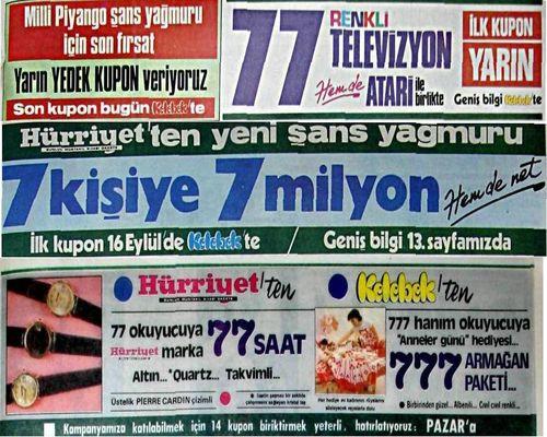 Televizyon_Atarili