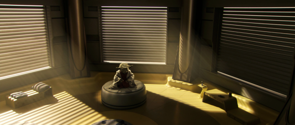 Yoda's_quarters