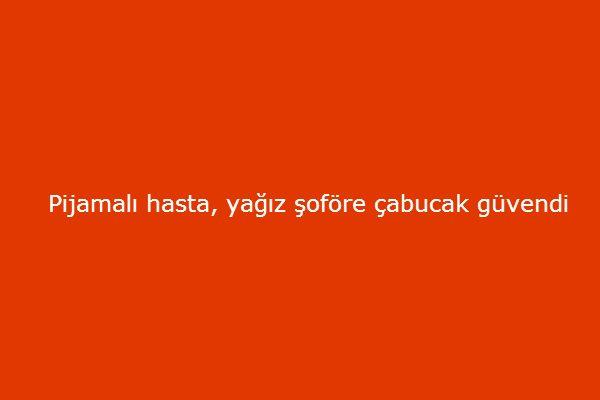 abcdefg (1)