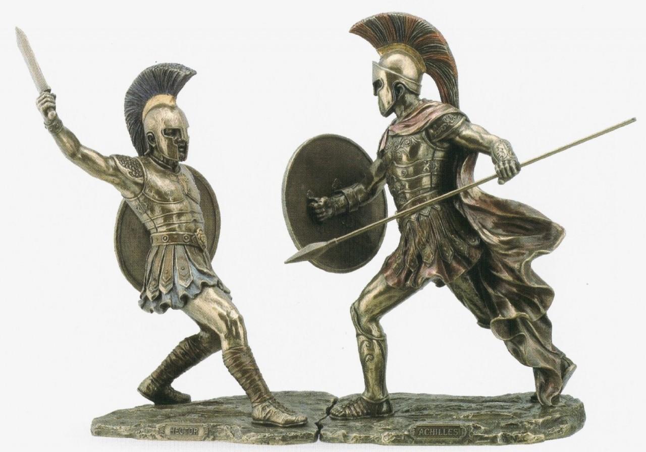 akhilleus-hector-fight-troy
