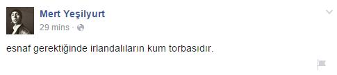 aksaray-kum-torbasi