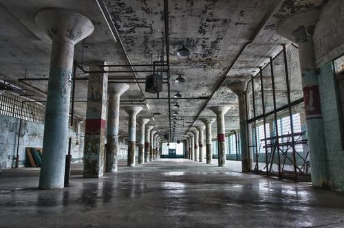 alcatraz-listelist