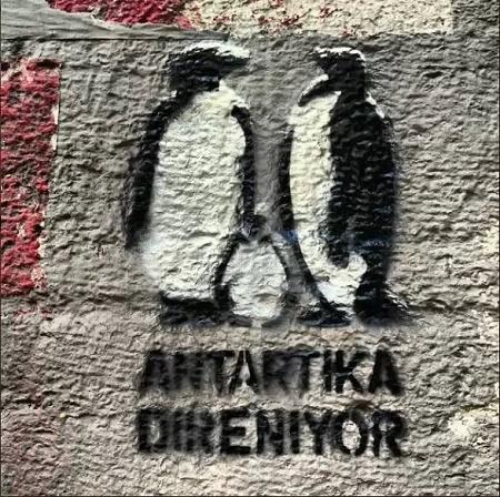 antartika-stencil