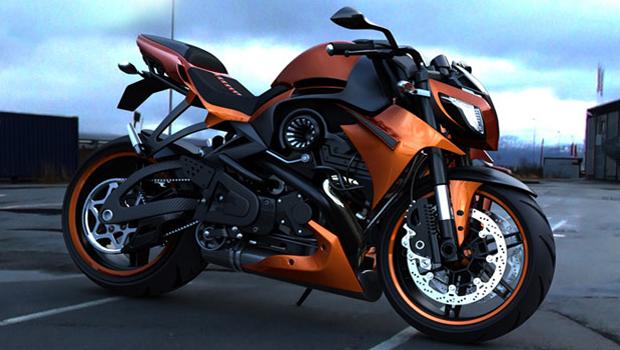 arac-zxs-motorcycle-concept3
