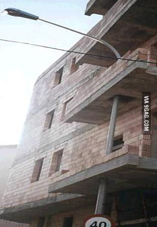 architecture-level-turkish