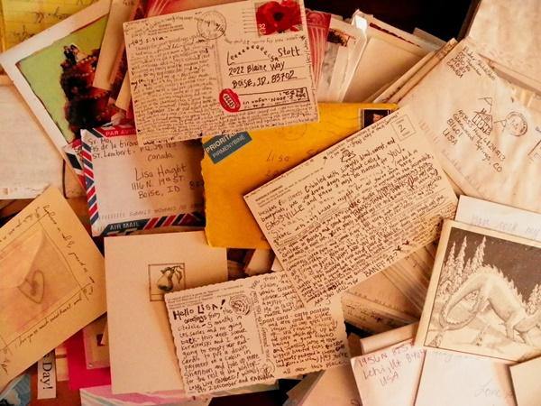 asiklarin-yikilmaz-diregi-mektup-listelist