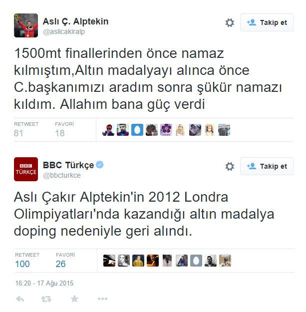 asli-doping