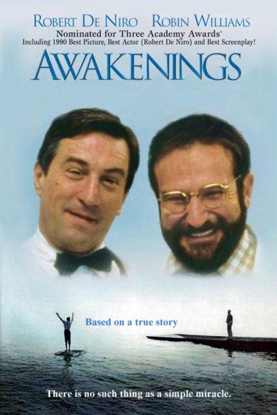 asosyal-bir-doktorun-deneyleri-awakenings-uyanislar-1990-listelist