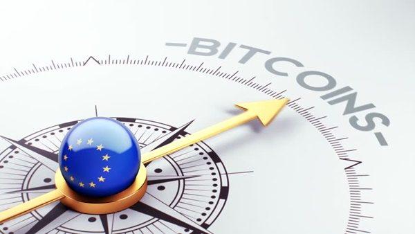 avrupa-birligi-olmazsa-bitcoin-birligi-llistelist