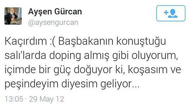 ayse-gurcan-twitter
