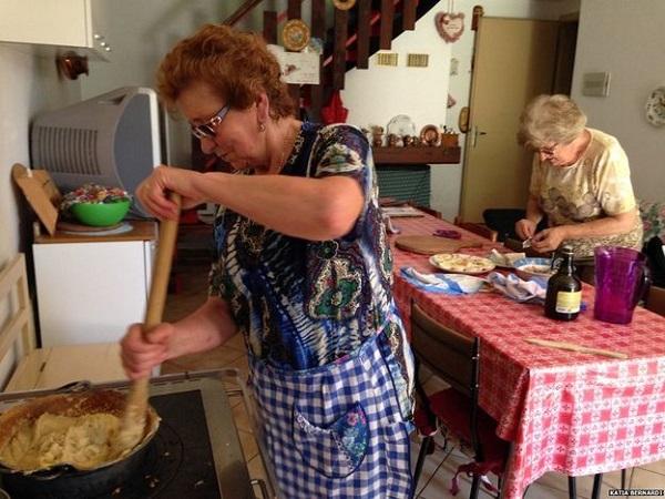 babaanne-mutfak