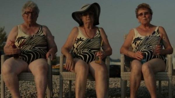 babaanne-sahil