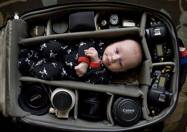 baby-camera-bag-newborn-photography-13__700
