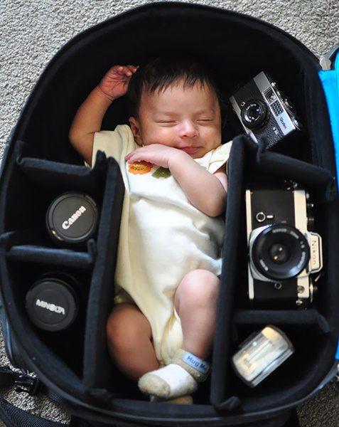 baby-camera-bag-newborn-photography-5__700