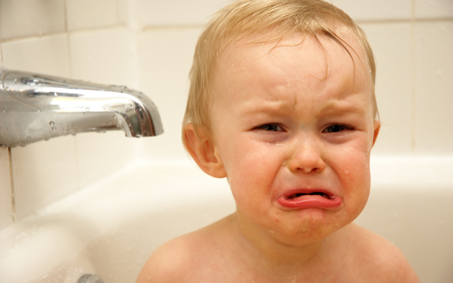banyo-yamayın