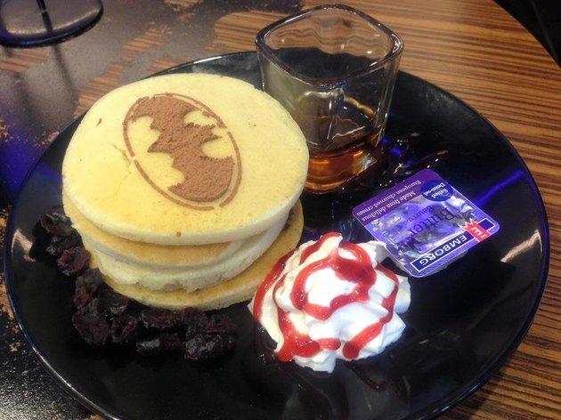 bat-cake-mukus