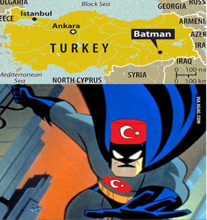 batman-fes-turk