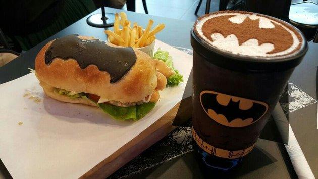 batman-sandvic-harika