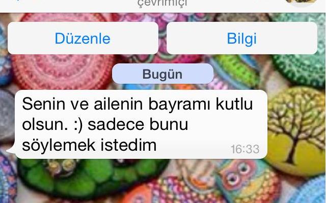 bayram-mesaj-esk
