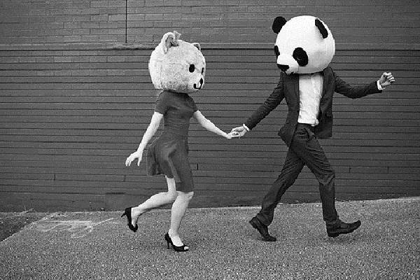bear-black-and-white-boy-couple-cute-Favim.com-273444_large