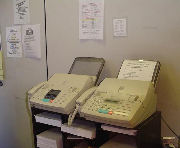 belki-de-en-guzel-kayip-faks-makinesi-listelist