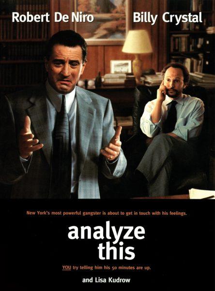 beni-mutlu-bir-gangster-yap-analyze-this-anlat-bakalim-1999-listelist