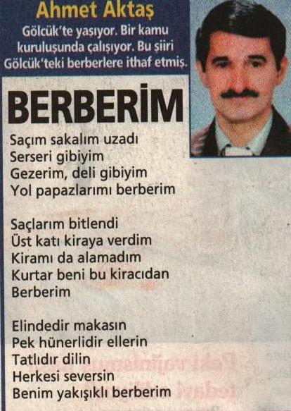 berber-siir-komik
