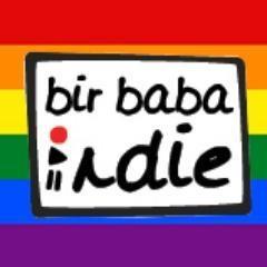 bir-baba-indie-listelist