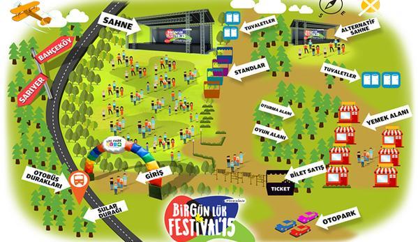 bir-gunluk-festival-alan