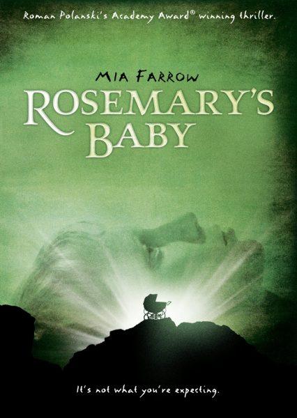 bir-korku-gerilim-basyapiti-rosemarys-baby-rosemarynin-bebegi-1968-listelist (1)
