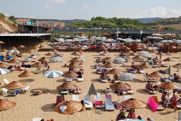 bogazicililerin-favori-mekani-tirmata-beach-listelist