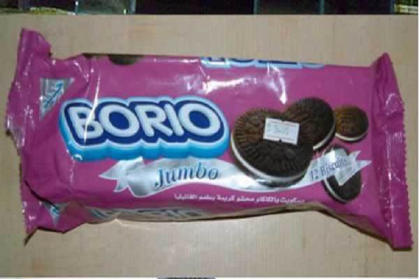 borio-oreo-fake-taklit