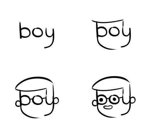 boy-cizim-listelist