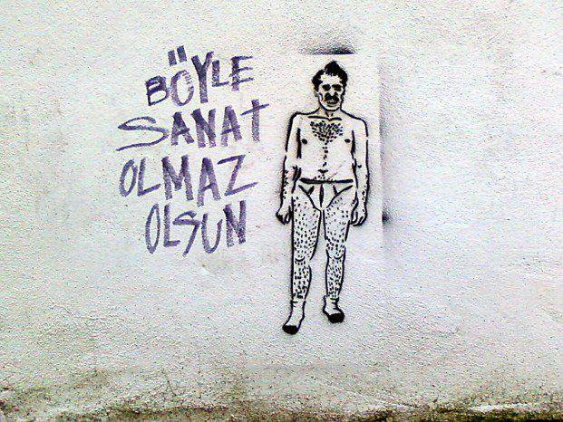 boyle-sanat-olmaz-olsun