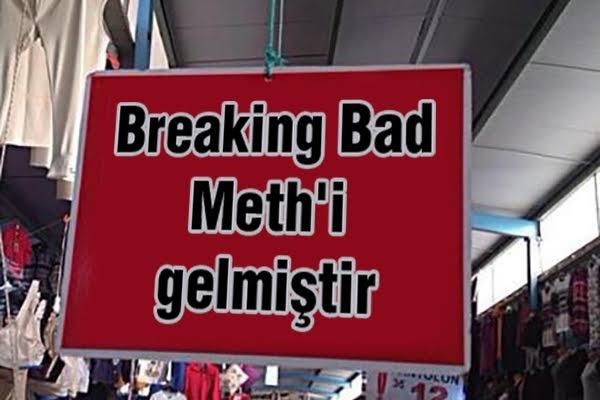 breakingbadmethi