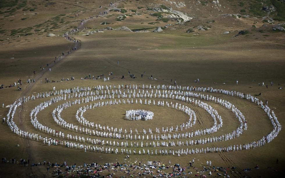 bulgaristan festival