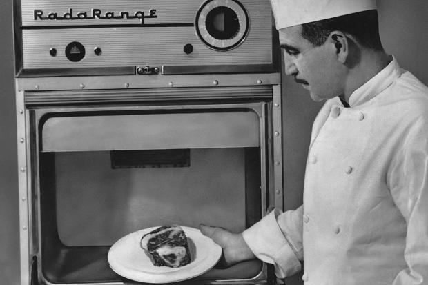 buzdolabi-kadar-mikrodalga-yaparsan-listelist