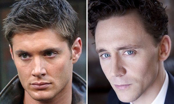 celebrity-actor-faces-mix faces-morph-pedro-berg-johnsen-thatnordicguy-21