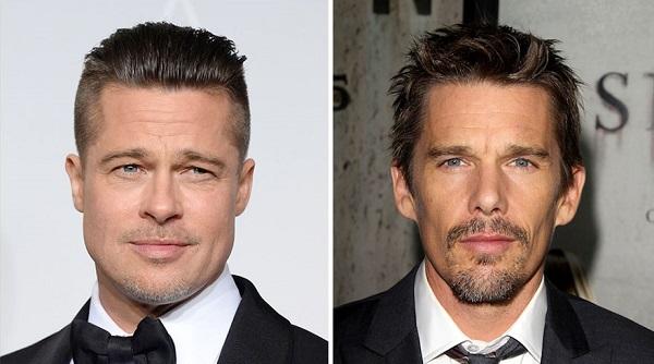 celebrity-actor-faces-mix-morph-pedro-berg-johnsen-thatnor