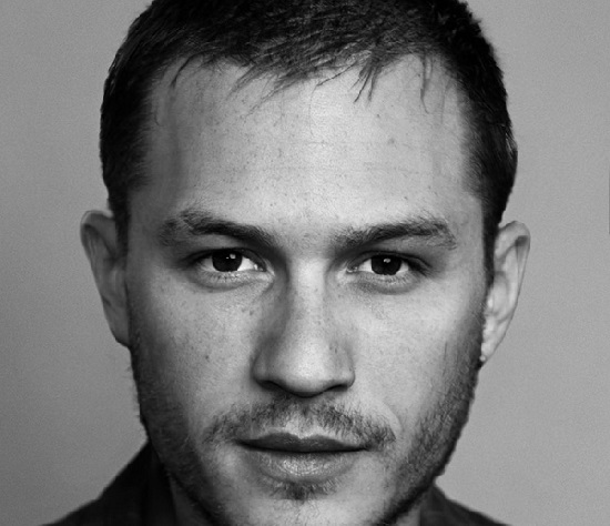 celebrity-actor-faces-mix-morph-pedro-berg-johnsen-thatnordicgu
