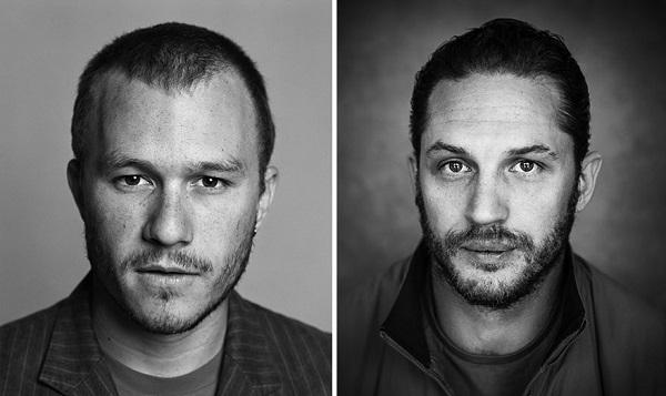 celebrity-actor-faces-mix-morph-pedro-berg-johnsen-thatnordicguy-