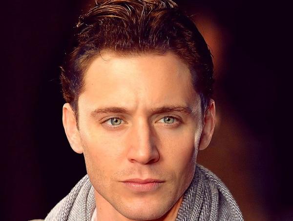 celebrity-actor-faces-mix-morph-pedro faces