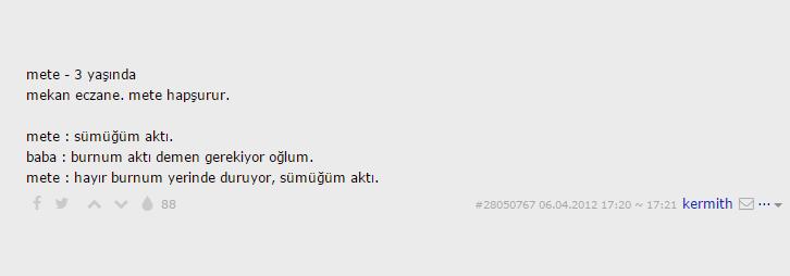cgkd_11_