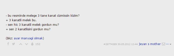cgkd_8_