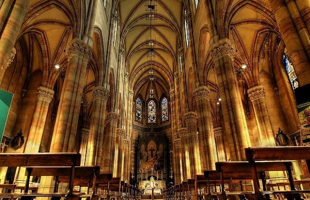 chiesa-del-sacro-muzesi-listelist