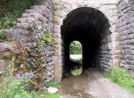 ciglik-tuneli-listelist