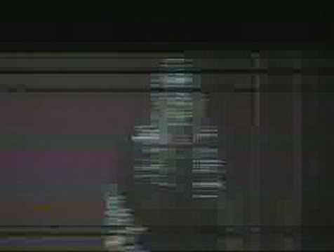 cine-5-sifreli